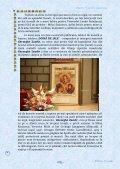 Marin Voican Ghioroiu - Doina de jale - Gheorghe Zamfir preamărind pe Eminescu - Page 4