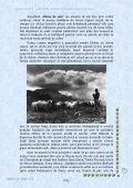 Marin Voican Ghioroiu - Doina de jale - Gheorghe Zamfir preamărind pe Eminescu - Page 5