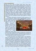 Marin Voican Ghioroiu - Doina de jale - Gheorghe Zamfir preamărind pe Eminescu - Page 6