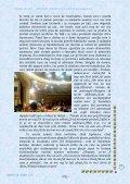 Marin Voican Ghioroiu - Doina de jale - Gheorghe Zamfir preamărind pe Eminescu - Page 7