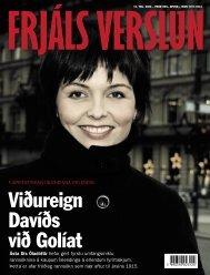 FV1006.indd