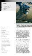 STUTTGART - Seite 4