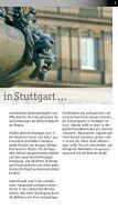 STUTTGART - Seite 5