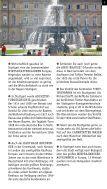 STUTTGART - Seite 7
