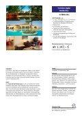 Spanien Golfreise mit PGA Pro Philip De Valle - Omegareisen ... - Seite 3