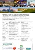 Invitational Dubai / Abu Dhabi PRO-AM - Seite 4