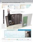 1 - Onduleurs - Page 7