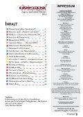 Triangel 2014 - August, September, Oktober - Seite 2