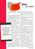 Triangel 2014 - August, September, Oktober - Seite 4
