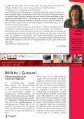Triangel 2014 - August, September, Oktober - Seite 5