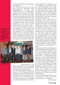 Triangel 2014 - August, September, Oktober - Seite 6