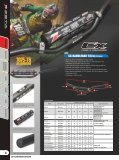 DIRT FREAK CATALOG - Rinolfi - Page 5