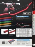DIRT FREAK CATALOG - Rinolfi - Page 6
