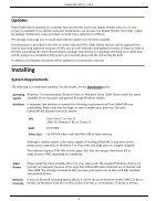 GibbsCAM 2012+, v10.3 - Page 2