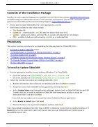 GibbsCAM 2012+, v10.3 - Page 3