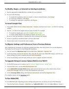 GibbsCAM 2012+, v10.3 - Page 4