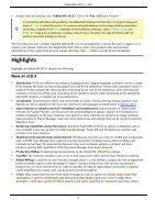 GibbsCAM 2012+, v10.3 - Page 5