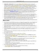 GibbsCAM 2012+, v10.3 - Page 6