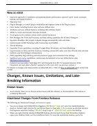 GibbsCAM 2012+, v10.3 - Page 7