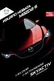 Mazda2013.pdf