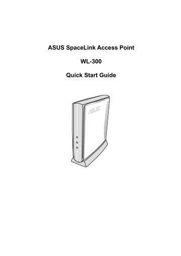 Asus broadband aam6000ev/i (xdsl) drivers download update asus.