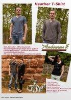 Elegante Mode für Sie und Ihn - Sportliche Mode für Sie und Ihn. - Seite 4