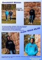 Elegante Mode für Sie und Ihn - Sportliche Mode für Sie und Ihn. - Seite 5
