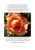 Blumen-Foto-Buch - Page 7