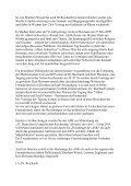 Bericht über die Arbeit des Freundeskreises Dresden - Albert ... - Page 3