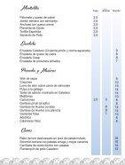 Carta Caladero.pdf - Page 3