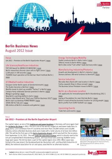 BBN 08-en - Berlin Partner GmbH