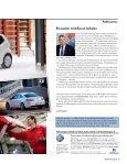 up!Uusi - Volkswagen - Page 3