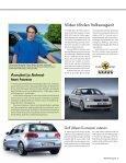 up!Uusi - Volkswagen - Page 5