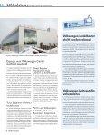 up!Uusi - Volkswagen - Page 6