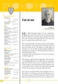 Bøkeskogen - Mediamannen - Page 2