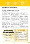 Bøkeskogen - Mediamannen - Page 3