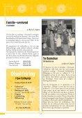 Bøkeskogen - Mediamannen - Page 4