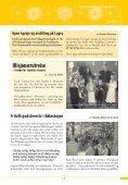 Bøkeskogen - Mediamannen - Page 5