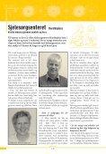 Bøkeskogen - Mediamannen - Page 6