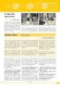 Bøkeskogen - Mediamannen - Page 7