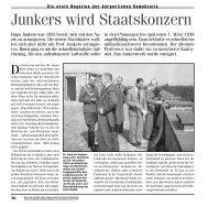 Seiten 50-51 (PDF 255 KB) - Flugzeug-lorenz.de