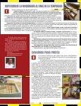 Equipo y Maquinaria - Page 2