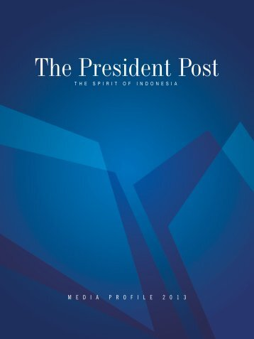 download - The President Post