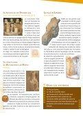 Les Gallo-Romains - Haute-Marne - Page 3
