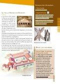 Les Gallo-Romains - Haute-Marne - Page 4