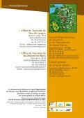 Les Gallo-Romains - Haute-Marne - Page 5