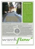 Neue Aufmachung - Bobby-Car-Sport-Verband - Seite 2