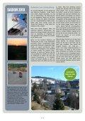 Neue Aufmachung - Bobby-Car-Sport-Verband - Seite 3