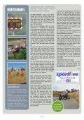 Neue Aufmachung - Bobby-Car-Sport-Verband - Seite 5