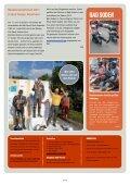 Neue Aufmachung - Bobby-Car-Sport-Verband - Seite 6